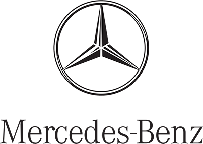 Mercedes-Benz Certified Collision Repair